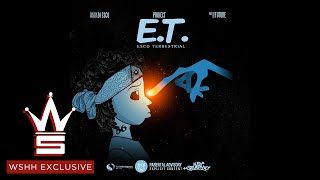 """Future """"100it Racks"""" Feat. Drake & 2 Chainz (WSHH Exclusive - Official Audio)"""