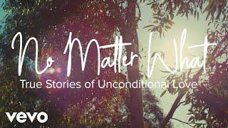 Calum Scott - No Matter What ('Stories' Candice & Vanessa)