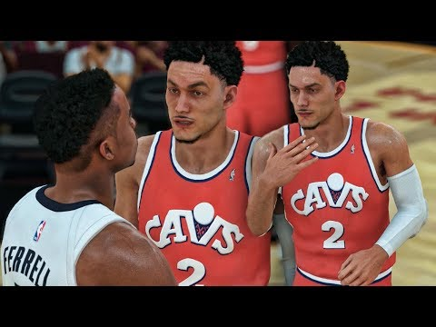 NBA 2K18 Trae Young My Career - Upgrading Trae Ep. 13