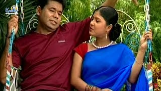 Monir Khan - More Geche | মরে গেছে | New Bangla Music Video