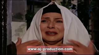 حكايا باب الحارة : ابو شهاب و رجال حارة الضبع رايحين !! عالموت وحياتك ابو عصام !!  👊👊