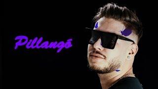 RAJMUND - PILLANGÓ (Official Music Video)