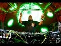 Tomorrowland 2015 Carl Cox