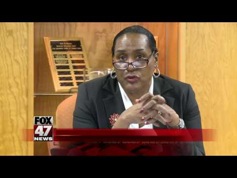 State trying to fix botched unemployment fraud investigations