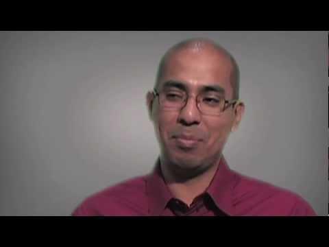 Edgar Lobaton - Summer Research Experience