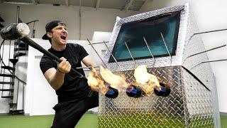 Best Doomsday Bunker Wins $10,000
