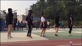 Download 있지(ITZY) 황예지 체육대회 영상 Video