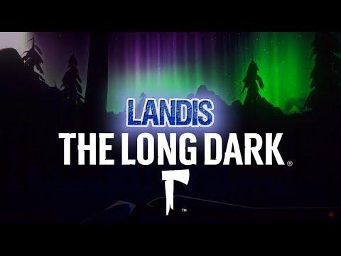 So Beautiful! - The Long Dark E13
