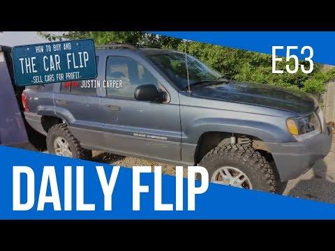 Daily Flip | E53