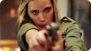 Beyond Season 2 Trailer & Opening Scene (2018) Freeform Mystery Series