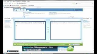 Mxtube Net Tradukka Ingles A Espanol Mp4 3gp Video Mp3 Download Unlimited Videos Download Te ayudamos a traducir del español al inglés facilmente y sin problemas. mxtube net