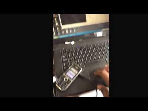 Nokia C2 unlock code