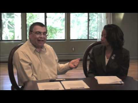 Appraisal Process Part 5 - 7 Qualifications for a Good Real Estate Appraiser