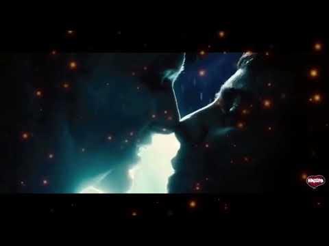 🌹💘 I Love You More Than Yesterday-Daniel Lopes - Lyrics 💕💘🌹