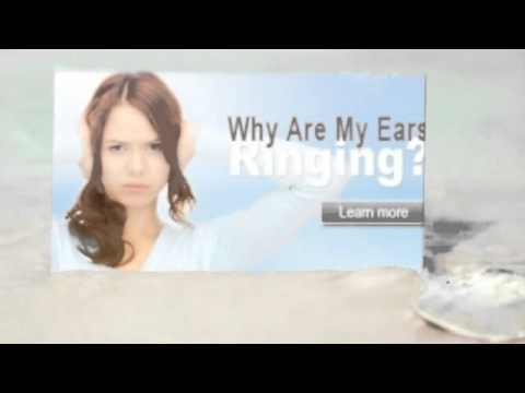 how to stop ringing in the ears from a cold