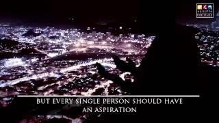 How Do We Change - Shaykh Zahir Mahmood