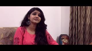 Azhagu Nilave | Deepthi & Jones | Pavithra