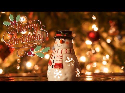 Merry Christmas Everyone!!! | 2017