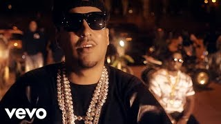 French Montana - Ain