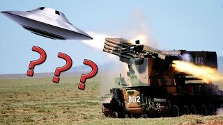 Is This A Chinese Rocket Or A UFO??   What's Trending Now