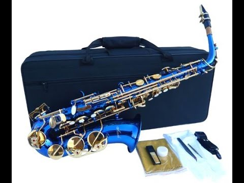 Cheap Amazon Saxophone Deals