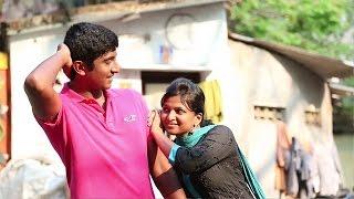 Gummunu Ikre   Gaana Prabha   World first Gaana Video Song