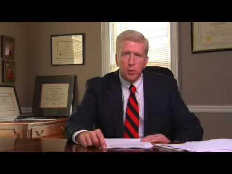 DUI in GA-Preparing to Testify-Preparing a witness to testify-How to be a Witness in Court-DUI trial