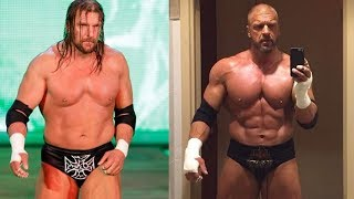 5 Former WWE Superstars Who Look BETTER After Retirement