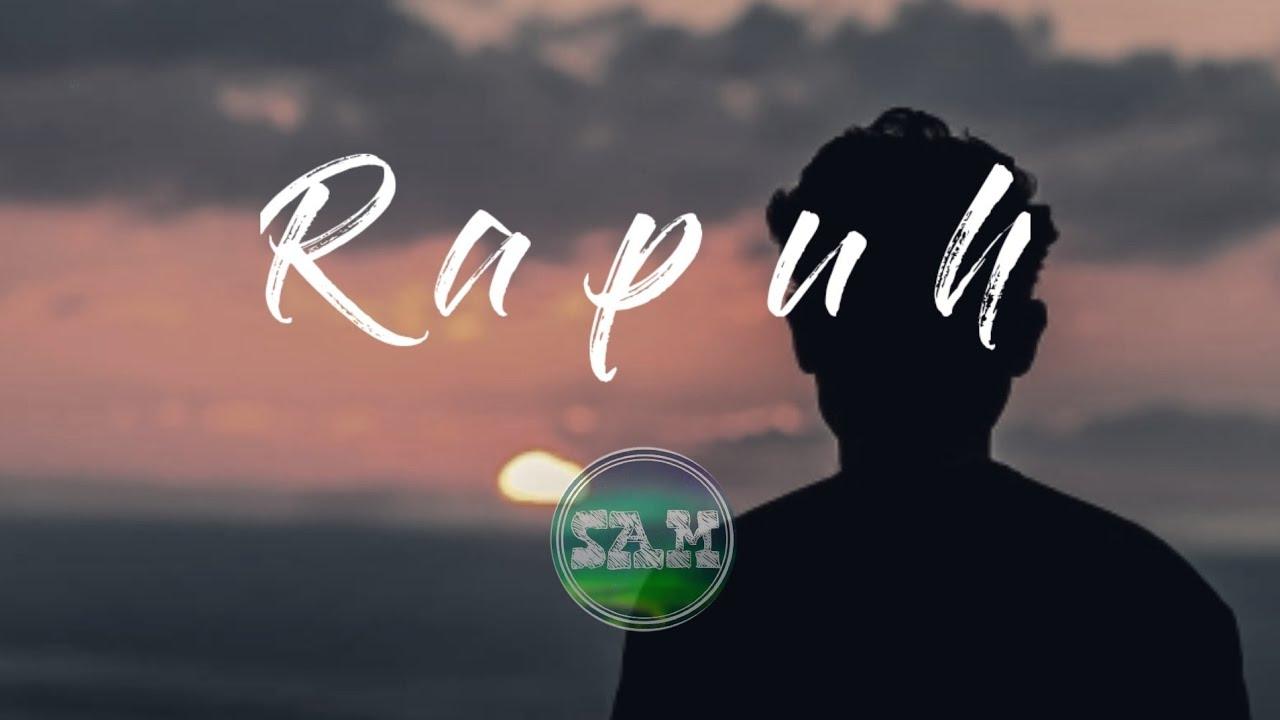 Download Joeniar Arief - Rapuh (LIRIK) MP3 Gratis