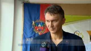Sitku Ernő a kosarasok szakmai igazgatója