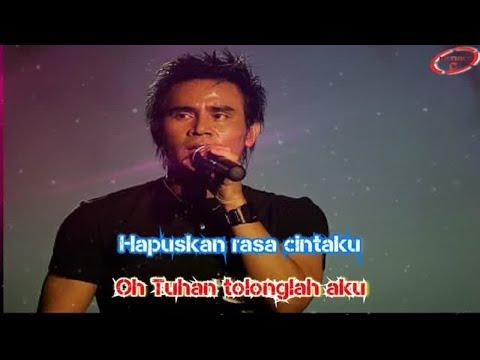 Pakai Musixmatch Lyrics, Bisa Karaoke-an di Spotify
