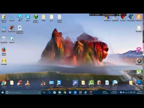 How to make LINUX bootable USB With POwer ISO / How to make Windows Bootable usb with power iso