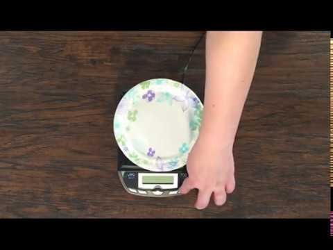 Measuring and Adding Fragrance Oil to Your Wax