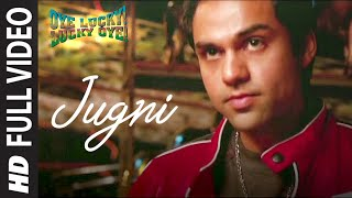 """Jugni Song Oye Lucky Lucky Oye"" | Abhay Deol"