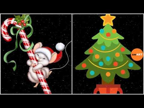 Xmas Images Free Clip Art - Free Christmas Graphics