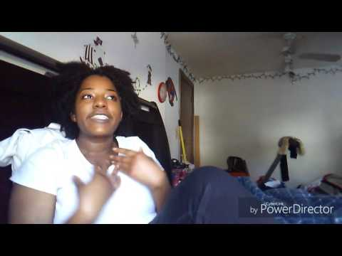 Storytime : Sneaking in the boys dorm ( Job Corps)
