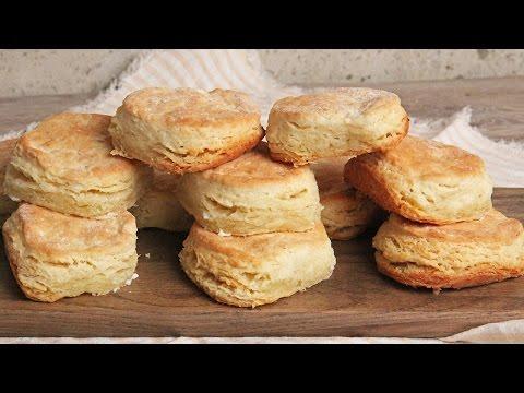 Magic Biscuits (Actual Magic) | Episode1150