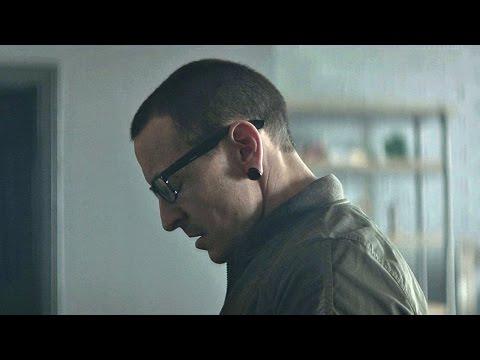 Linkin Park ft. Kiiara - Heavy (Rock Remix by zwieR.Z. ft. EOTP)
