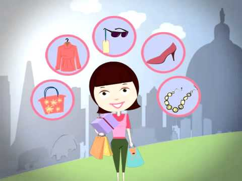 Online Shopping Trends in India, 2013   A Google India report