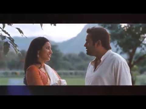 Xxx Mp4 Kaliyachan Malayalam Movie 2015 Hot Talk 3gp Sex