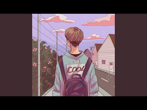 It's You (feat. Shiloh)