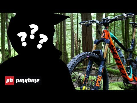 The Privateer Gets A Pro Contract & It's New Bike Day | The Privateer S1E1