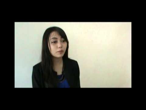 hospital management complaints (professional & emotional complainer)
