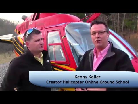 Become A Helicopter Pilot, Is it worth it?