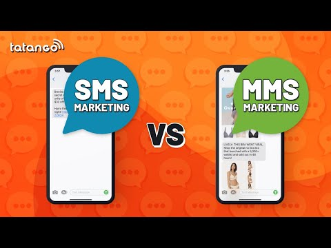 Xxx Mp4 SMS Marketing Vs MMS Marketing What 39 S The Difference 3gp Sex