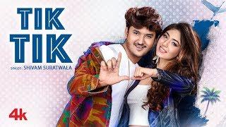 """Latest Video Song """"Tik Tik""""   Shivam Suratwala   Kumaar   Feat. Priyanka Khera"""