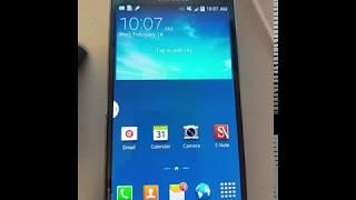 Bypass Unlock Rent A Center RAC Samsung Galaxy S9 G960U
