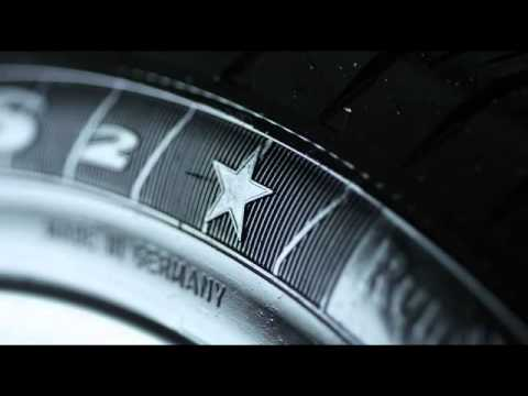 BMW Tires and Wheel Alignment