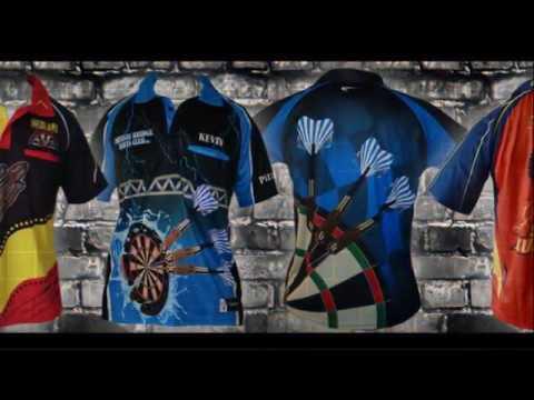 Affordable And Reliable Custom Polo Shirts Australia?