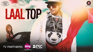 Laal Top | NG | Ramji Gulati | Latest Punjabi Song 2016